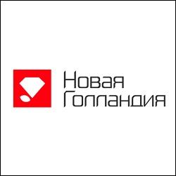 novayagollandiya.ru Промокоды