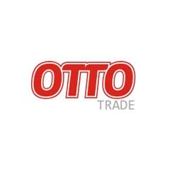 otto-trade.com.ua Промокоды