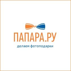 papara.ru Промокоды