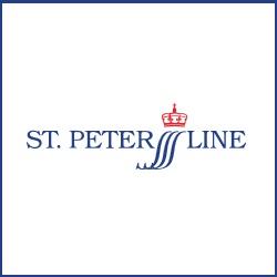 stpeterline.com Промокоды