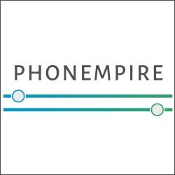phonempire.ru Промокоды
