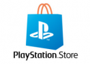 store.playstation.com Промокоды