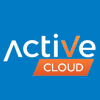 Activecloud.ru Промокоды
