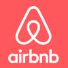 airbnb.com.sg