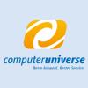 computeruniverses Промокоды