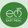 Easy Meal Промокоды