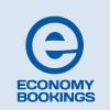 EconomyBookings.com Промокоды