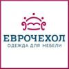 evrochehol.ru Промокоды