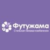 futujama.ru Промокоды