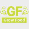 Grow Food Промокоды