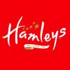 Hamleys Промокоды