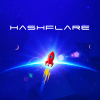 HashFlare Промокоды
