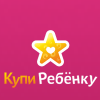 kupirebenku.ru Промокоды