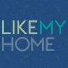 LikeMy Home Промокоды