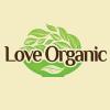 Love Organic Промокоды