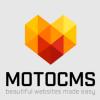 Motocms Промокоды