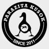 Parazita Kusok Промокоды