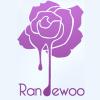 Randewoo Промокоды
