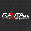 Ravta.ru Промокоды