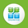 shop.okraina.ru Промокоды