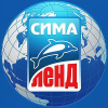 sima-land.ru Промокоды