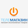 telemagazin.net Промокоды