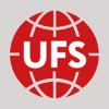 UFS Travel Промокоды
