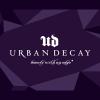 urbandecay.ru