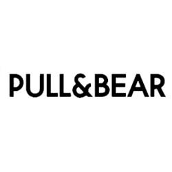 pullandbear.com Промокоды
