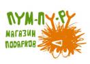 pum-pu.ru Промокоды