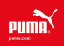 puma.com Промокоды