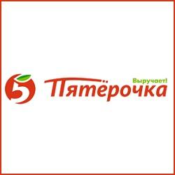 5ka.ru Промокоды