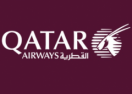 Qatarairways Промокоды