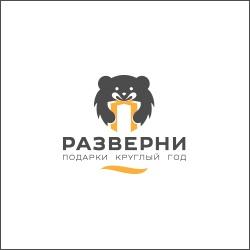 razverni.com Промокоды