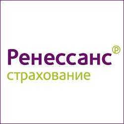 online.renins.com Промокоды