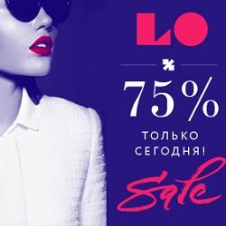 shop.misslo.com Промокоды