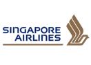 singaporeair.com Промокоды
