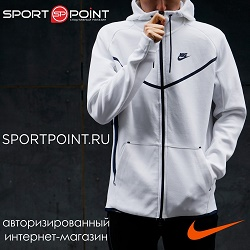 sportpoint.ru Промокоды