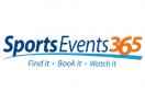 sportsevents365.ru