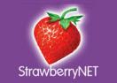 ru.strawberrynet.com Промокоды