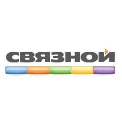 svyaznoy.by Промокоды