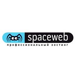 sweb.ru Промокоды