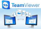 teamviewer.com Промокоды