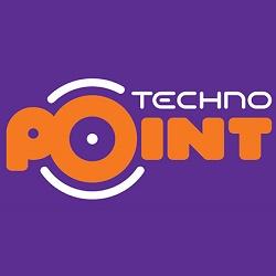 technopoint.ru
