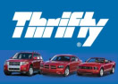 thrifty.com Промокоды