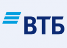 Travel Vtb Промокоды