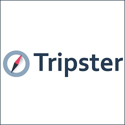 experience.tripster.ru Промокоды