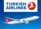 turkishairlines.com