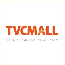 tvc-mall.com Промокоды