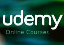 udemy.com Промокоды